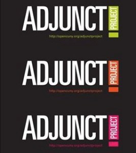 Adjunct Project logo