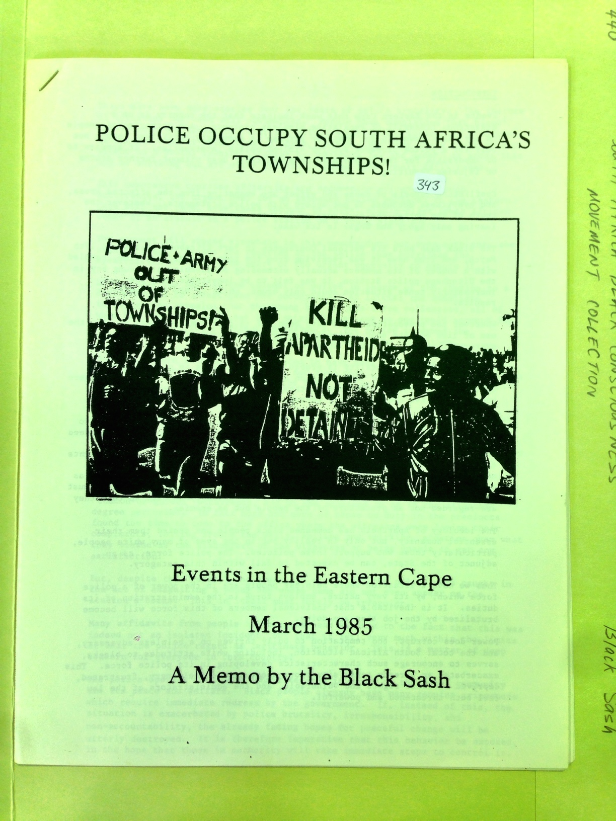 police brutality and profiling essay Police brutality essay the price of police brutality chris lawton union institute and university  essay about racial profiling by police.