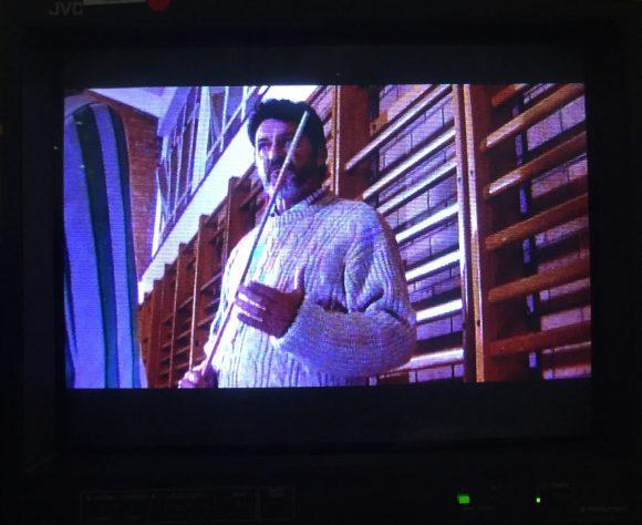 East Side SABC image 3