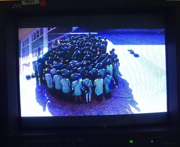 East Side SABC image 5