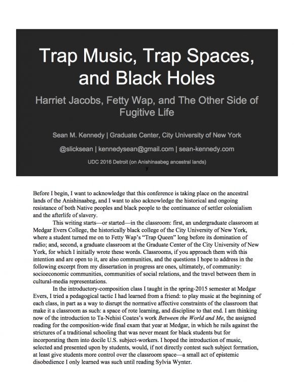 trap-music-trap-spaces-and-black-holes-udc-2016-final-dragged